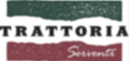 Trattoria Serventi | Best Italian Restaurants Detroit