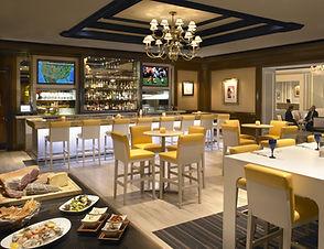 Tria Restaurant Dearborn   Best of Detroit restaurants