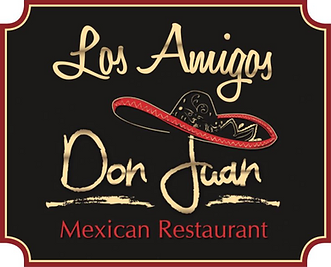 Don Juan and Los Amigos Mexican Restaurant | Best of Detroit