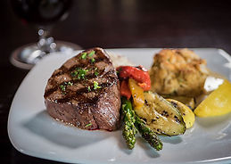 Sedona Taphouse Troy Michigan | Best steakhouse in Detroit
