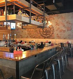 Detroit's Best Mexican Restaurants