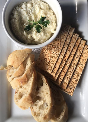 Ohalloran's Public House & Hall   Best of Detroit Appetizers