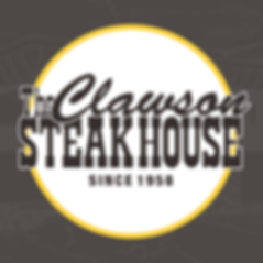 The Clawson Steakhouse Detroit's Best Steakhouse