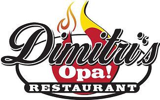 Best Greek Restaurants Detroit