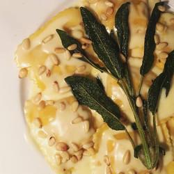 Bigalora   Best pasta detroit