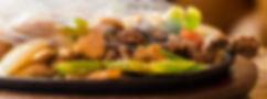 Los Amigos Don Juan Mexican Restaurant | Detroit's Best Mexican Restaurant