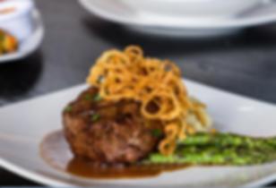 Station Square Kitchen & Bar   Best of Detroit Restaurants