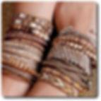 Radiant Fine Jewelry | Best of Detroit Jeweler