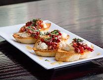Sedona Taphouse Troy Michigan | Best Appetizers Detroit