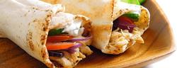 Dimitri's Opa Restaurant | Sandwich