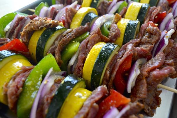 st_food1510897170-1.jpg