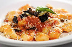 Best of Detroit Italian Restaurants | Gnocchi Italian Restaurant