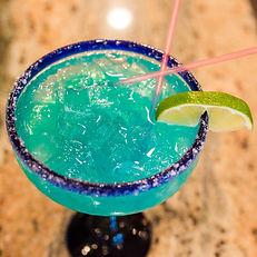 Don Juan Los Amigos | Best Margarita Detroit