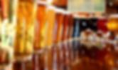 Best Brewing Company Ann Arbor | Best of Detroit Beer