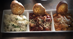 Best Restaurant Deals Detroit | Gnocchi Italian Restaurant