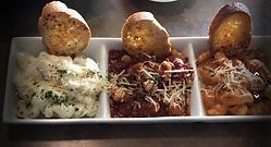 Best Restaurant Deals Detroit | Gnocchi Italian Restaurant