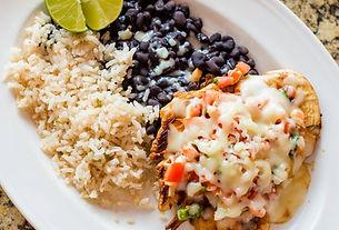 Don Juan Los Amigos   Detroit's Best Mexican Restaurant