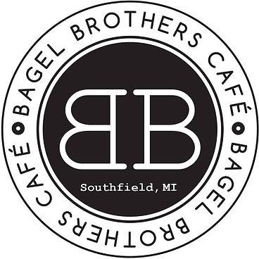 Bagel Brother Cafe Best of Detroit Deli and Bagels