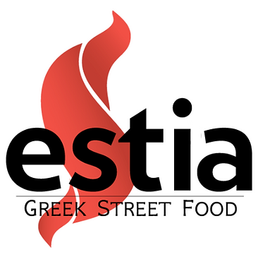 Estia Greek Street Food Best Greek Resturant Detroit