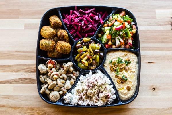 st_food1510900707-1.jpg