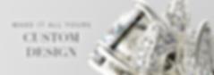 Radiant Fine Jewelry | Detroit's Best Custom Jeweler
