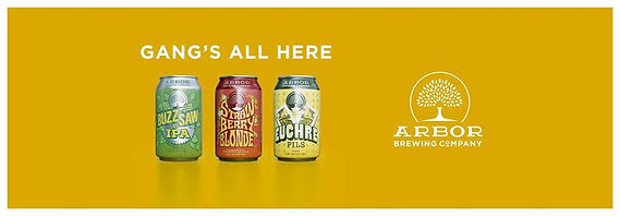 best local beer ann arbor | Best of detroit