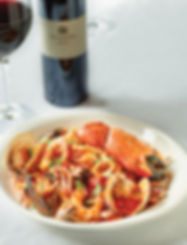 Detroit's best Italian Restaurant & Wine Bar in Rochester, Michigan