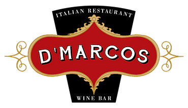 Rochester Michigan's best Italian Restaurant and Wine Bar