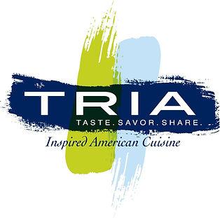 Tria An American Brasserie | Best Restaurants Dearborn