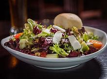 Sedona Taphouse Troy Michigan | Best salads Detroit