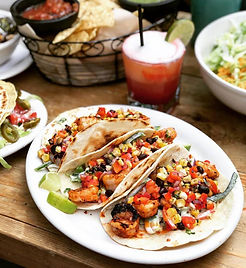 Detroit's Best Mexican Food
