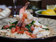 Da Francesco's | Best Italian Restaurants Detroit