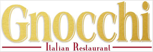 Best Italian Restaurants Detroit | Gnocchi Italian Restaurant