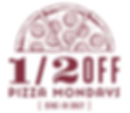 Trattoria Serventi Specials | Best of Detroit Italian Restaurants