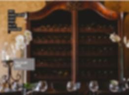Tallulah Wine Bar & Bistro | Best Detroit Wine Bars