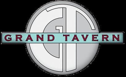 Grand Tavern Rochester Hills | Best of Detroit Restaurants and Bars