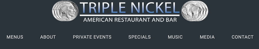Best of Detroit Restaurants | Triple Nickel in Birmingham, Michigan