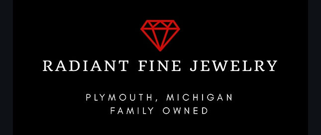 Radiant Fine Jewelry | Detroit's Top Jewelry Stores and Jewelers