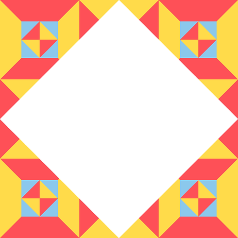 Waleema-logo-2-BG.png