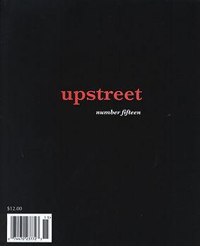 upstreet.jpg