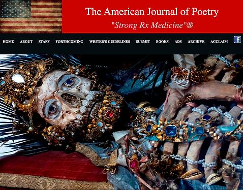 AmericanJournalPoetry.png
