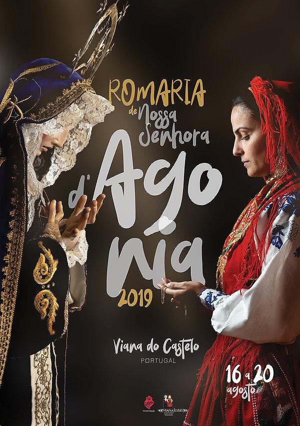 cartazromaria_d_agonia_2019.jpg