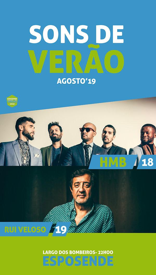 cartaz_de_rua_sons_de_verao_1_1024_2500.