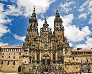 catedral+de+santiago.jpg