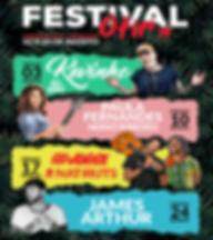 festival_ofir_cartaz_detalhe.png