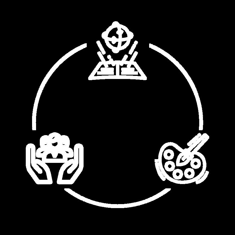 art-tech-community.png