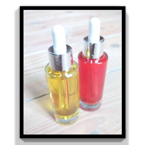 Oléolite de Millepertuis 30 ml
