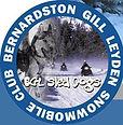 Bernardston Gill Leyden MA site