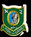 NH fish and game website