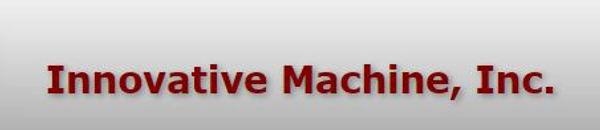 innovative machine link